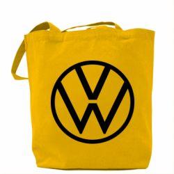 Сумка Volkswagen new logo