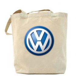 Сумка Volkswagen Small Logo - FatLine