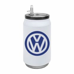 Термобанка 350ml Volkswagen