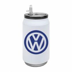 Термобанка 350ml Volkswagen