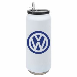 Термобанка 500ml Volkswagen