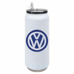 Термобанка 500ml Volkswagen
