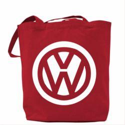 Сумка Volkswagen - FatLine