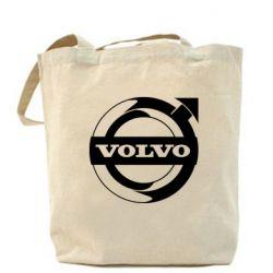 Сумка Volvo logo