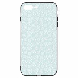 Чохол для iPhone 7 Plus Вrilliant - FatLine