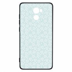 Чохол для Xiaomi Redmi 4 Вrilliant - FatLine