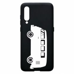 Чехол для Xiaomi Mi9 VV