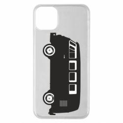 Чехол для iPhone 11 Pro Max VV