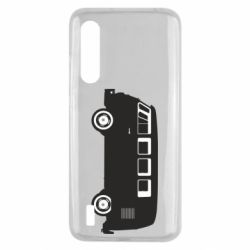 Чехол для Xiaomi Mi9 Lite VV