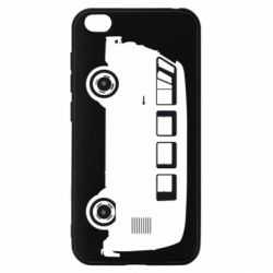 Чехол для Xiaomi Redmi Go VV