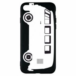Чехол для iPhone 7 VV