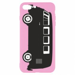 Чехол для iPhone 7 Plus VV