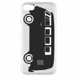 Чехол для iPhone 8 VV