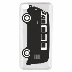 Чехол для Xiaomi Mi 5s VV