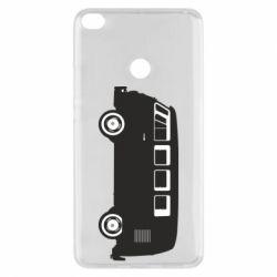 Чехол для Xiaomi Mi Max 2 VV