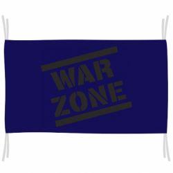 Прапор War Zone