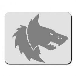 Килимок для миші Warhammer Space Wolf