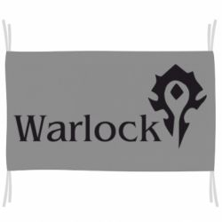 Прапор Warlock