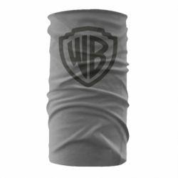 Бандана-труба Warner brothers