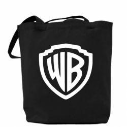 Сумка Warner brothers