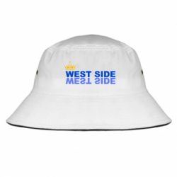 Панама West Side