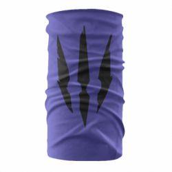 Бандана-труба Wiedzmin logo