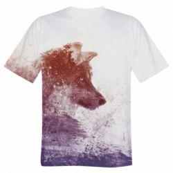 Чоловічі футболки з принтом на тему  Гра престолів - купити в Києві ... c84c2920d2e15