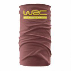 Бандана-труба WRC
