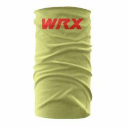 Бандана-труба WRX