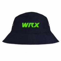 Панама WRX