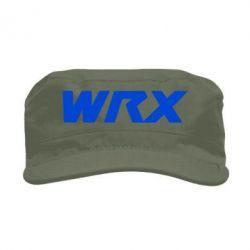 Кепка милитари WRX - FatLine