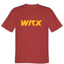 WRX - FatLine