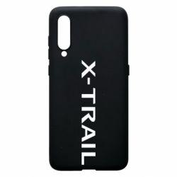 Чохол для Xiaomi Mi9 X-Trail