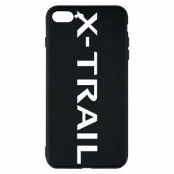 Чехол для iPhone 8 Plus X-Trail