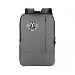 Рюкзак для ноутбука X16