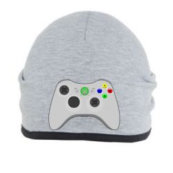 Купить Шапка Xbox, FatLine