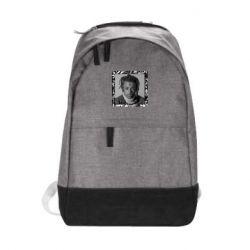 Рюкзак міський XXXTentacion 1
