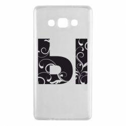Чохол для Samsung A7 2015 И