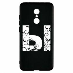 Чохол для Xiaomi Redmi 5 И