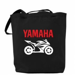 Сумка Yamaha Bike