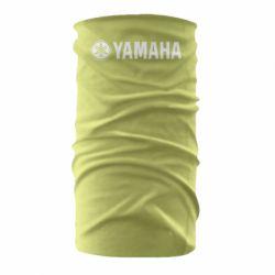 Бандана-труба Yamaha Logo
