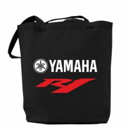 Сумка Yamaha R1 - FatLine