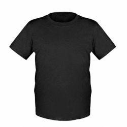 Дитяча футболка Yoga cats - FatLine