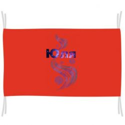 Флаг Юля