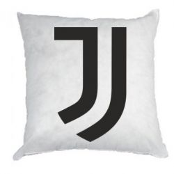 Подушка Ювентус