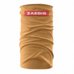 Бандана-труба Zaebis