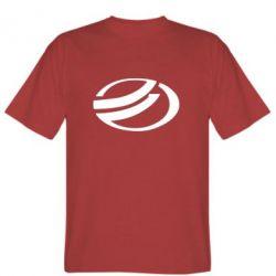 Чоловіча футболка ZAZ