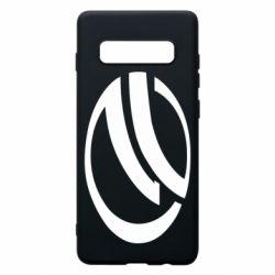 Чохол для Samsung S10+ ZAZ