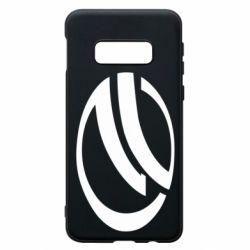 Чохол для Samsung S10e ZAZ