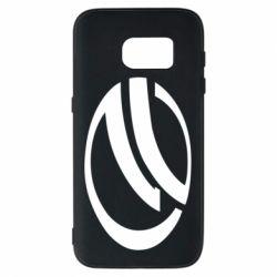Чохол для Samsung S7 ZAZ
